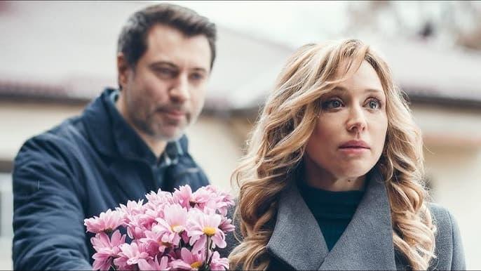 Сериал «После зимы»: актеры и интересные факты