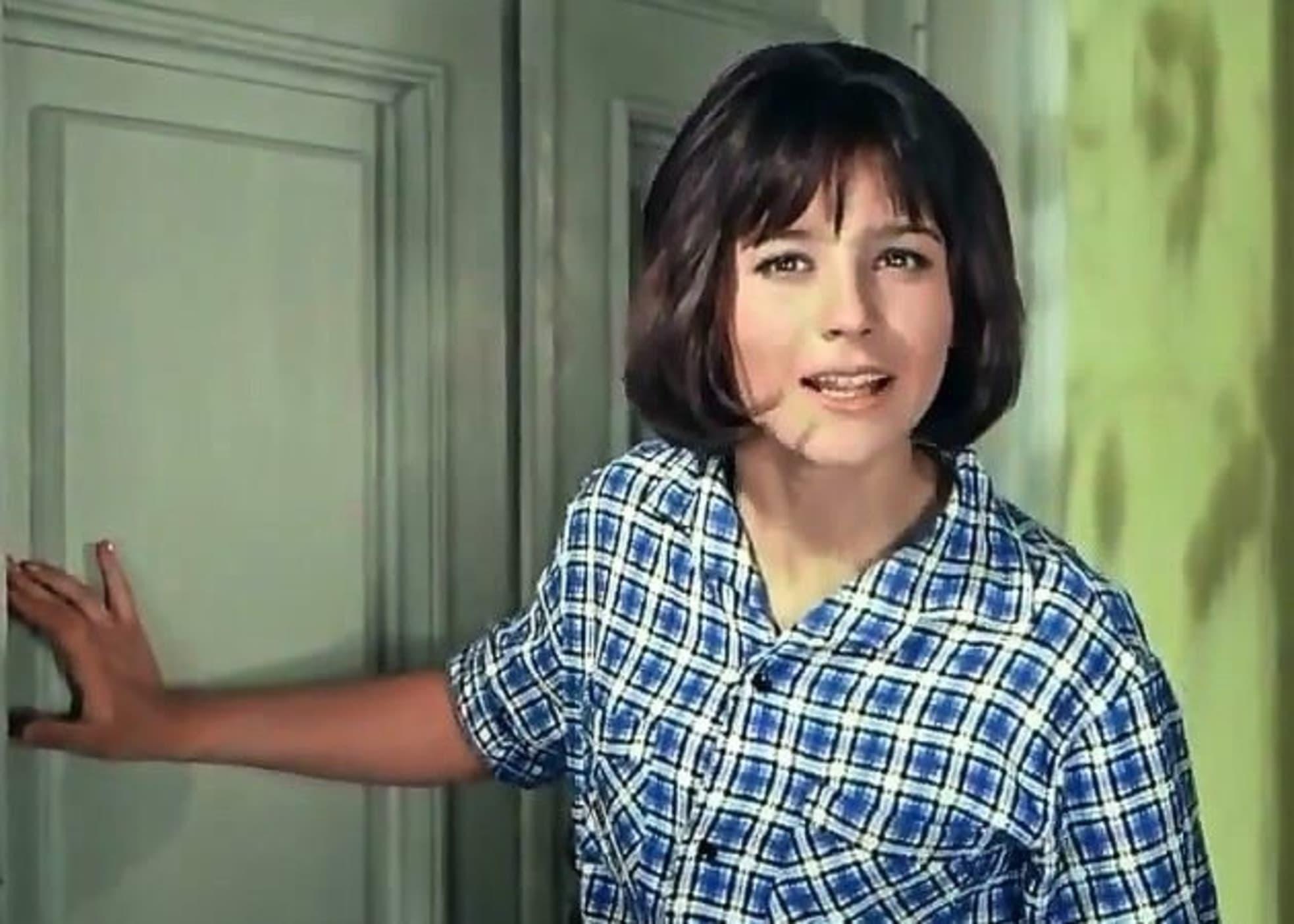 10 лучших купальников советских актрис на съемках