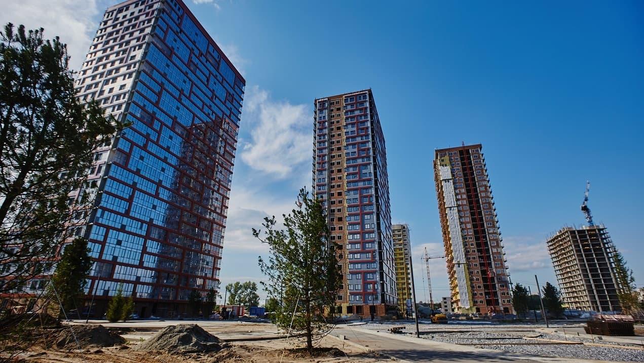 Россиянам разъяснили изменение условий по ипотеке с 1 августа
