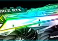 Новая статья: Обзор видеокарты INNO3D GeForce RTX 3080 ICHILL X3: яркий High-End
