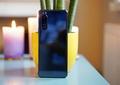 Новая статья: Обзор смартфона Sony Xperia 5 II: самый человечный флагман
