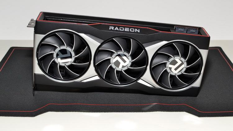 Опубликованы обзоры Radeon RX 6900 XT — достойный соперник для GeForce RTX 3090, если бы не трассировка лучей