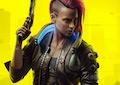 Новая статья: Cyberpunk 2077 — когда ожидания... того стоили? Рецензия