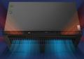 Новая статья: Обзор ноутбука Lenovo Legion 5 15ARH05H: игровая мощь в компактном корпусе