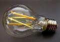 Новая статья: Чем умные лампы отличаются от обычных