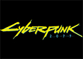 Новая статья: Групповое тестирование 40 видеокарт в Cyberpunk 2077
