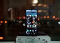 Новая статья: Обзор BQ Magic L: смартфон с самым крупным экраном в истории бренда