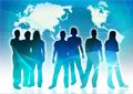 Новая статья: Итоги 2020 года: интернет-индустрия