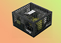 Новая статья: Блоки питания Seasonic PRIME Fanless PX-450 и PX-500: фокусы с повышением