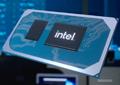 Новая статья: Tiger Lake: архитектура процессоров Intel Core одиннадцатого поколения