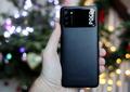 Новая статья: Обзор смартфона Xiaomi POCO M3: самый красивый бюджетник