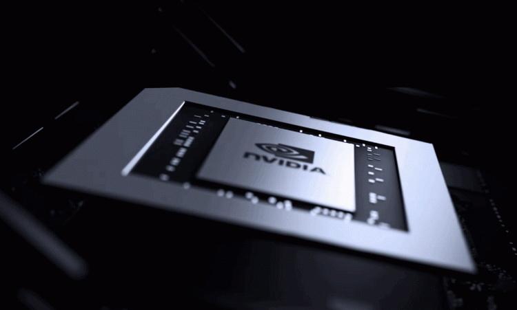 Производительность мобильной GeForce RTX 3080 оказалась на уровне настольной GeForce RTX 3070 в тесте Geekbench OpenCL