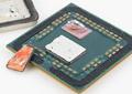 Новая статья: Итоги 2020 года: процессоры для ПК
