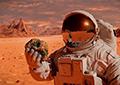 Новая статья: «Луна-9»: первые панорамы лунной поверхности