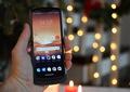 Новая статья: Обзор смартфона Motorola Razr 5G: назад в будущее