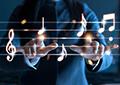 Новая статья: Игровые композиторы: легендарные люди, которые остаются за кадром