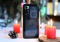 Новая статья: Обзор смартфона Xiaomi Mi 10 Ultra: самый технологичный флагман 2020-го