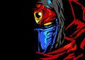 Новая статья: Cyber Shadow — одинокий клинок против армии роботов. Рецензия