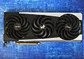 Новая статья: Обзор SAPPHIRE Radeon RX 6800 XT Nitro+: хорошая видеокарта, которую я куплю… летом