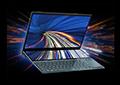 Новая статья: Обзор ультрабука ASUS ZenBook Duo 14 UX482: глубокая модернизация модели с двумя экранами