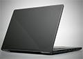 Новая статья: Обзор игрового ноутбука ASUS ROG Zephyrus G15 GA503: Zen 3 + Ampere = любовь