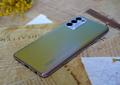Новая статья: Обзор смартфона OPPO Reno5: в поисках новой идентичности
