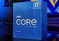 Новая статья: Обзор процессора Core i7-11700K: Rocket Lake без надрыва