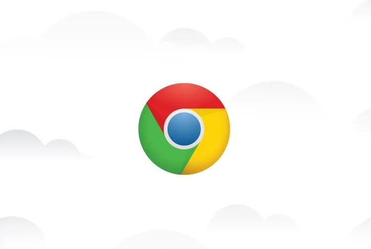 Google пообещала выпускать новые версии Chrome для Windows 7 как минимум до 2022 года
