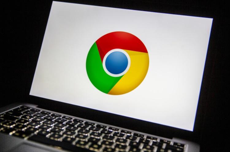 Пользователи Chrome получат больше информации о том, как расширения браузера используют их данные