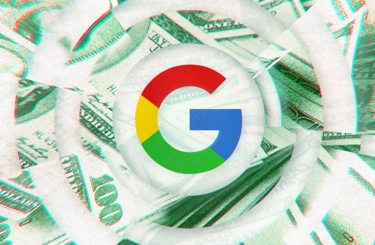 Веб-версию Google Pay лишат платёжных функций с января 2021 года, и введут комиссии за денежные переводы
