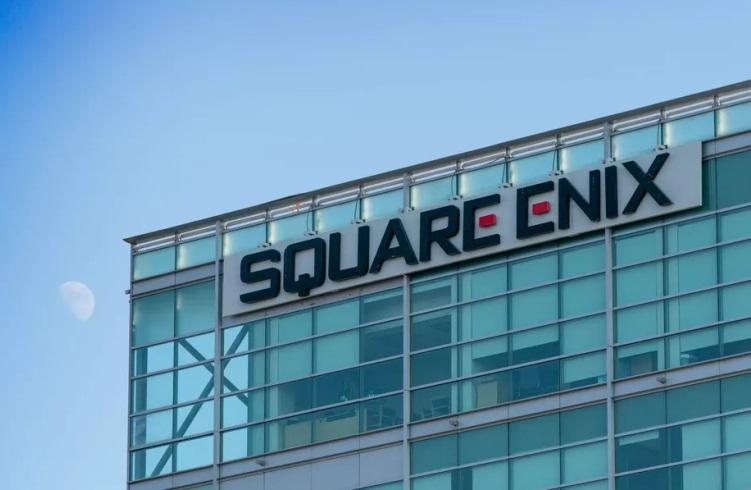 Square Enix разрешит многим сотрудникам работать удалённо на постоянной основе