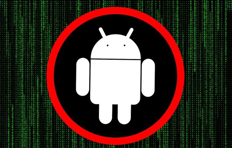 Миллионы рискуют: ошибка Google Play Core уже 7 месяцев сохраняется в ряде популярных приложений