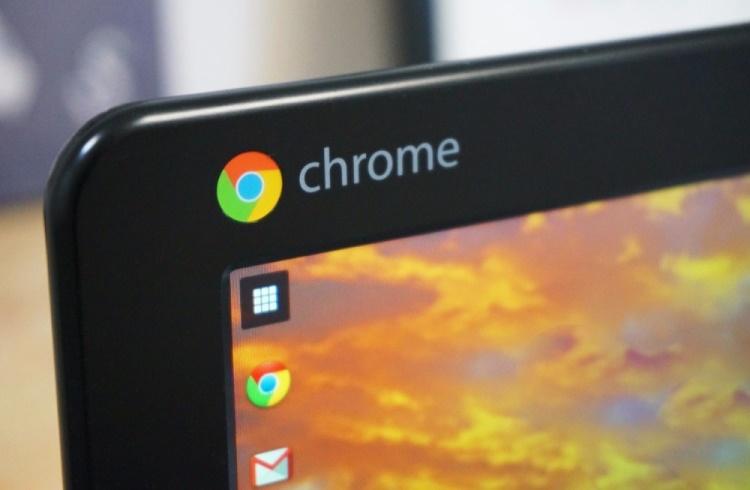Состоялся релиз Chrome OS 87 с новыми функциями