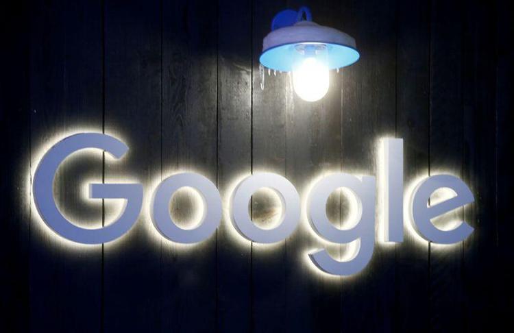В следующем году у Google появятся собственные ARM-процессоры для смартфонов и ноутбуков