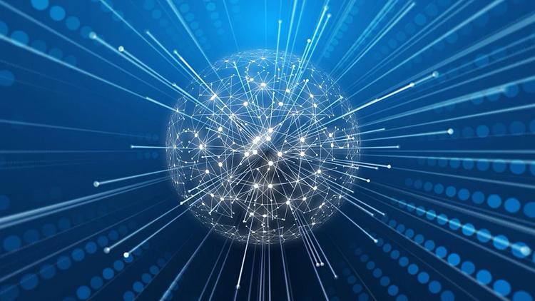 Запуск новых спутников связи и вещания «Экспресс» откладывается