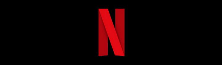 Activision Blizzard подала в суд на Netflix за переманивание финансового директора