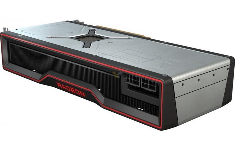 На старте продаж Radeon RX 6900 XT будет доступно ещё меньше, чем Radeon RX 6800. Даже не все ретейлеры их получат