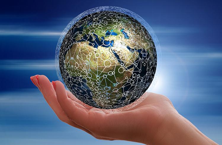 Определены первоочередные задачи по проекту спутниковой системы «Сфера»