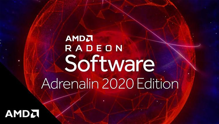 AMD представила драйвер Radeon 20.12.1 с поддержкой RX 6900 XT и Cyberpunk 2077