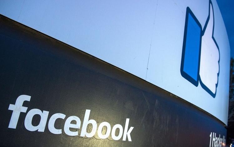 Власти США подадут антимонопольные иски против Facebook уже 9 декабря