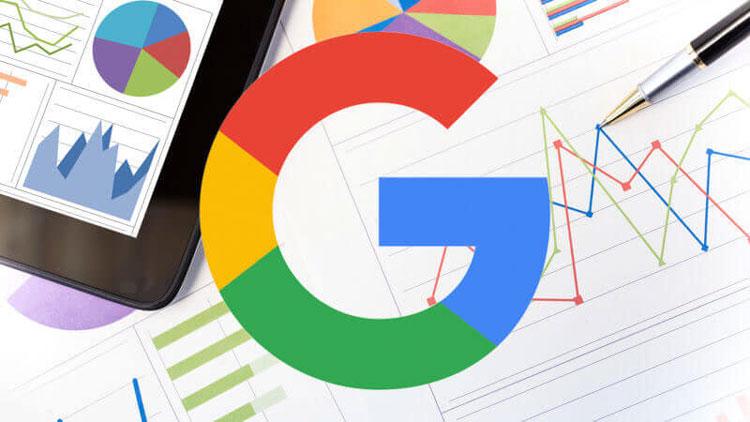 Самые популярные темы в России в 2020 году по версии Google
