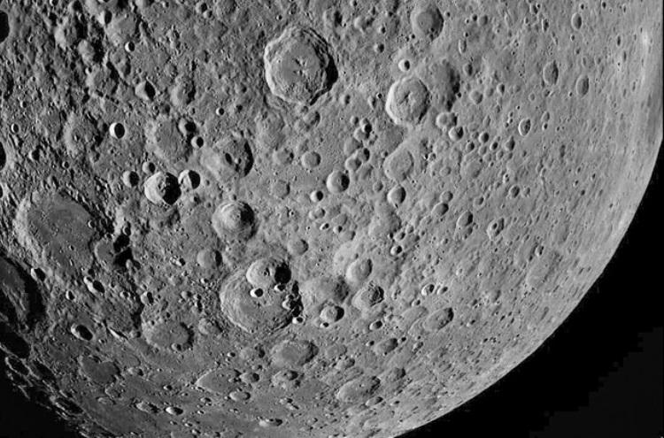 Израиль снова отправит на Луну космический аппарат в 2024 году