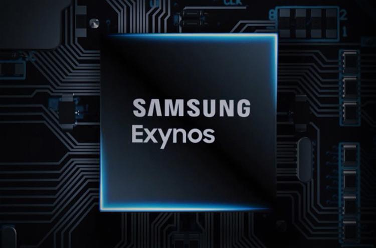 Samsung намекнула на скорый анонс флагманского процессора Exynos 2100