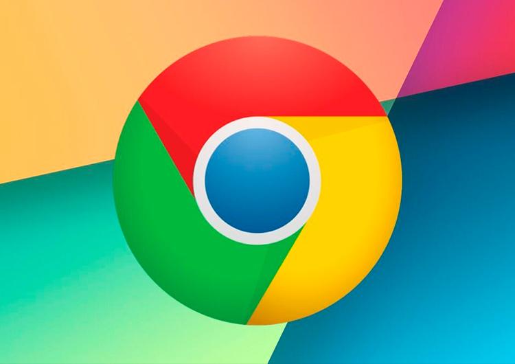 Google доработала интерфейс мобильного браузера Chrome