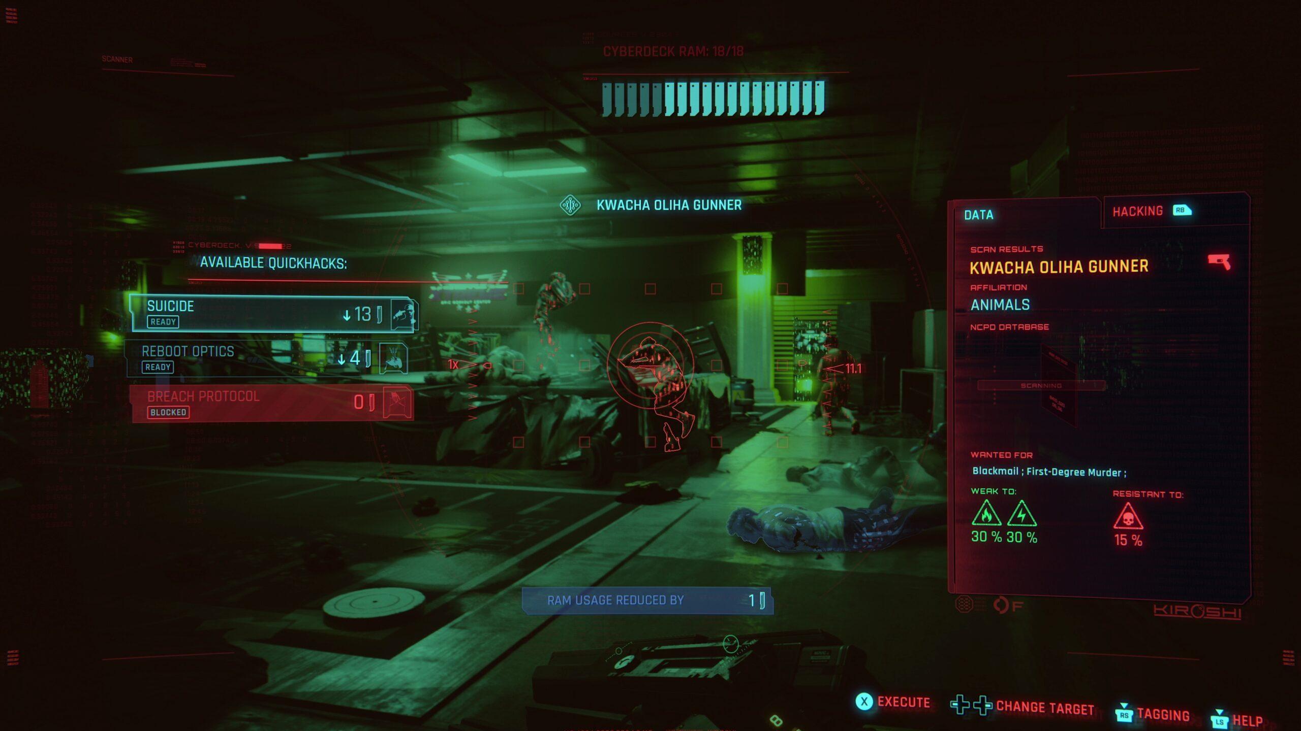 Критические сбои, озвучение, оптимизация: далеко не все покупатели Cyberpunk 2077 в Steam довольны игрой
