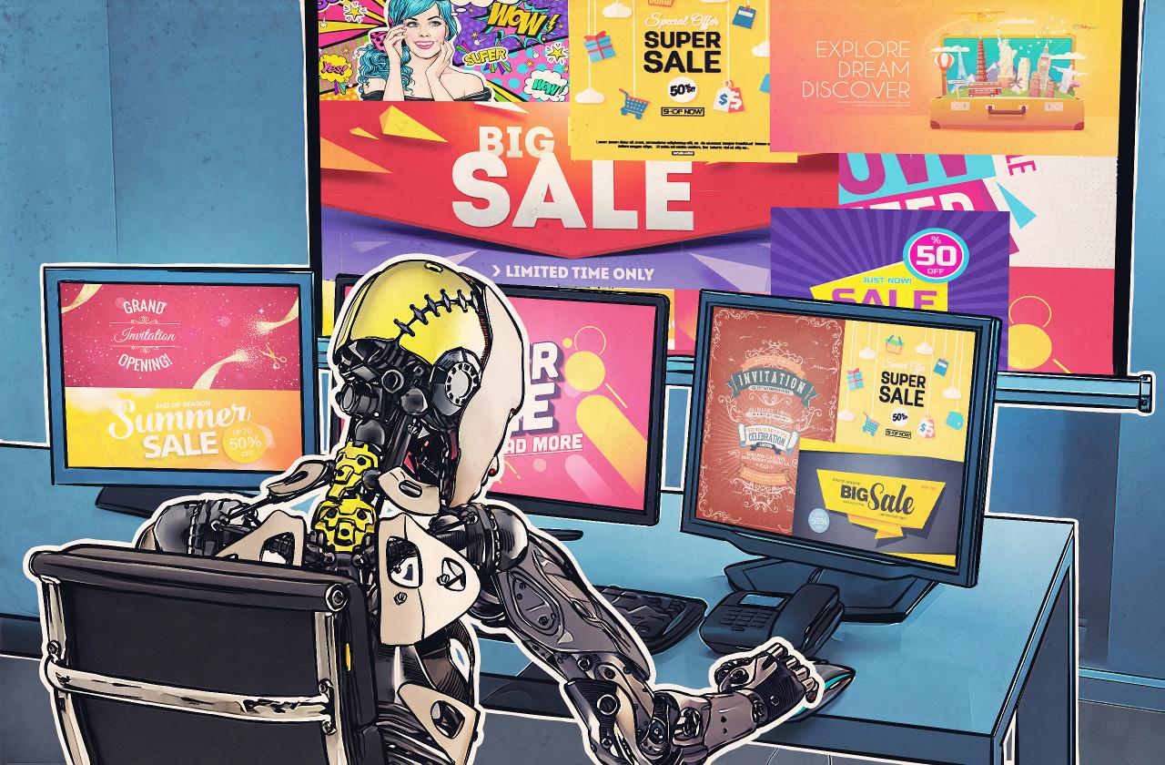 В Google и YouTube можно будет ограничить показ рекламы алкоголя и азартных игр, но пока только в США