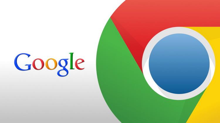 Google, Intel, Zoom и другие создали альянс для продвижения Chrome в бизнес-среде