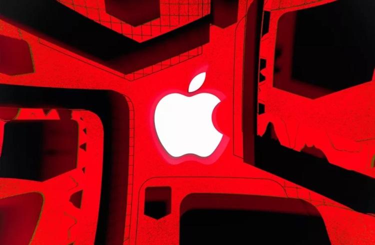 Нeофициальный магазин приложений для iOS обвинил Apple в монополизме App Store