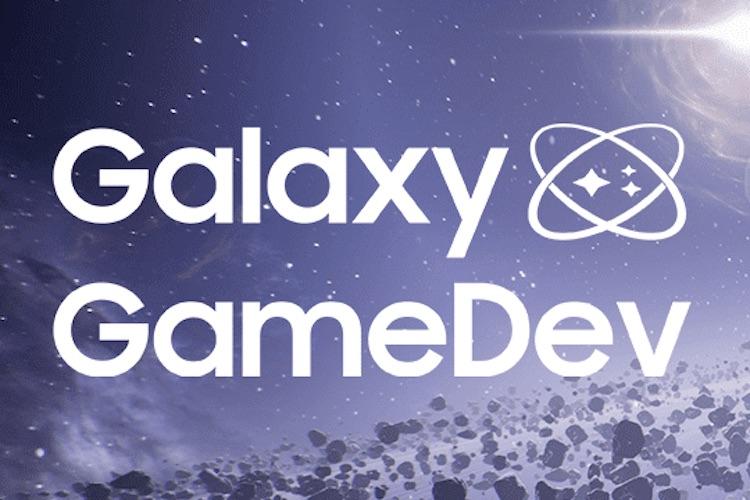 Samsung выпустила приложение для обновления драйверов GPU на смартфонах