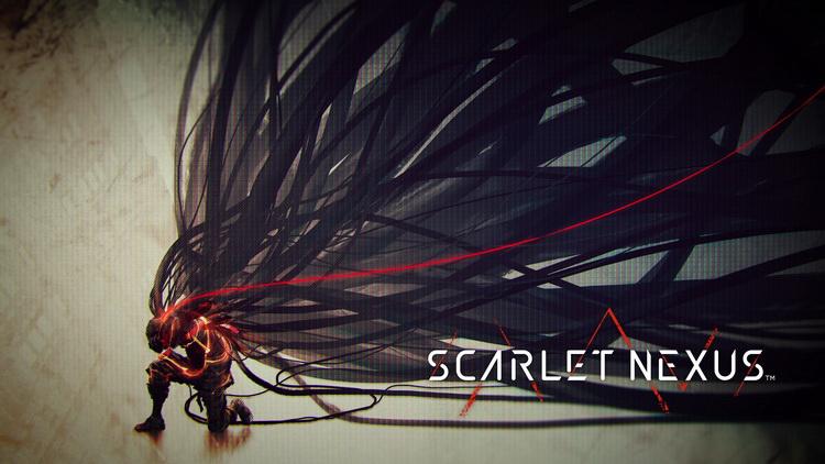 Scarlet Nexus от авторов Tales of Vesperia выйдет на ПК и консолях летом 2021 года